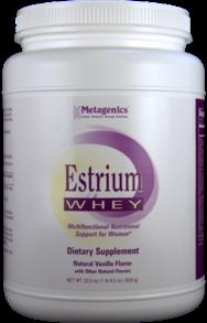 estrium-whey-vanilla-14-servings.png