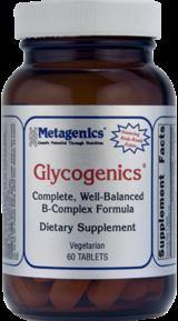glycogenics-60-tablets.png