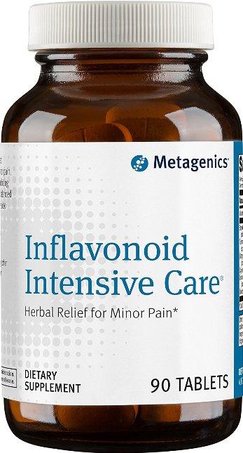 inflavonoid_intensive_car