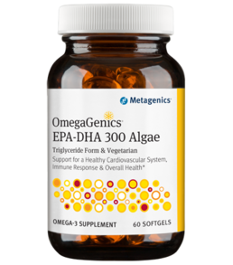 omegagenics_epa-dha_300_algae_60.png