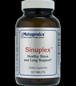 sinuplex-120-tablets.png