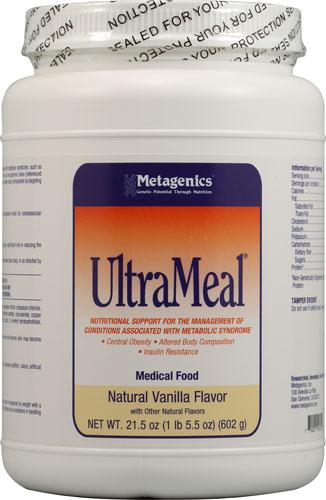 ultrameal-natural-vanilla-21.5-ounce.jpg