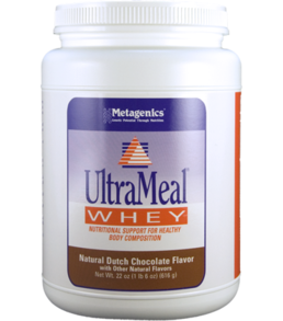ultrameal-whey-dutch-chocolate-14-servings.png