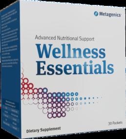 wellness-essentials-30-packets.png