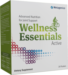 wellness-essentials-actives-30-packets.png
