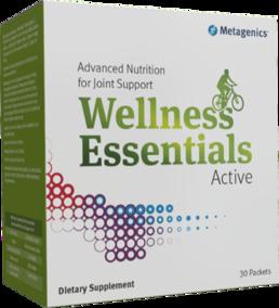 wellness-essentials-actives-30-packets.png