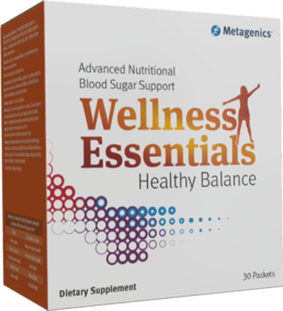 wellness-essentials-healthy-balance-30-packets.png