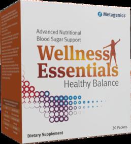 wellness-essentials-healthy-balance-30-packets.png
