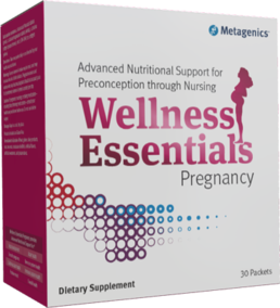 wellness-essentials-pregnancy-30-packets.png