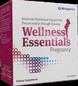 wellness-essentials-pregnancy-30-packets.png