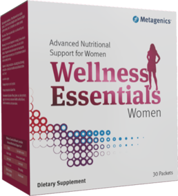 wellness-essentials-womens-30-packets.png
