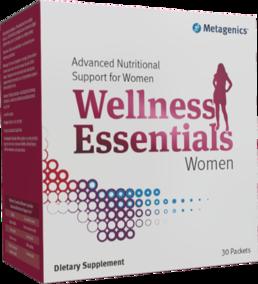wellness-essentials-womens-30-packets.png