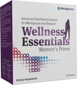 wellness-essentials-womens-prime-30-packets.png