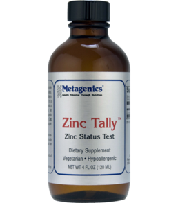 zinc-tally-4-ounce.png