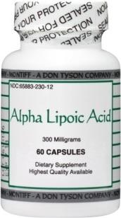 alpha_lipoic_acid_60.jpg