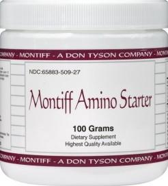 aminostarter_100mg.jpg