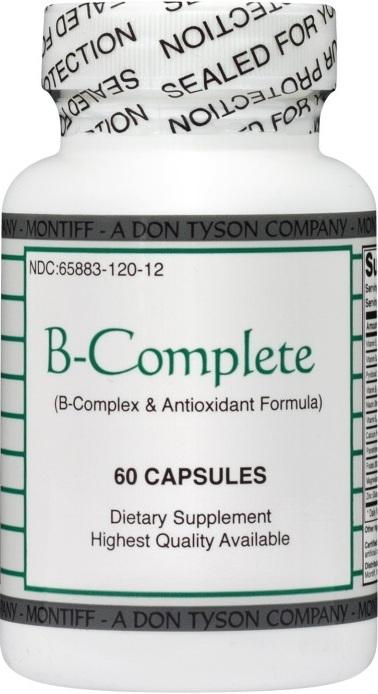 b_complete.jpg