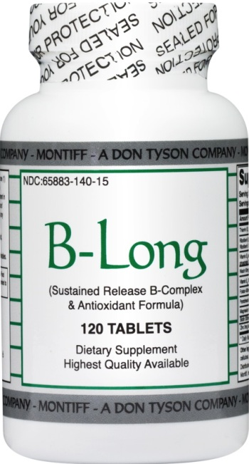 b_long.jpg
