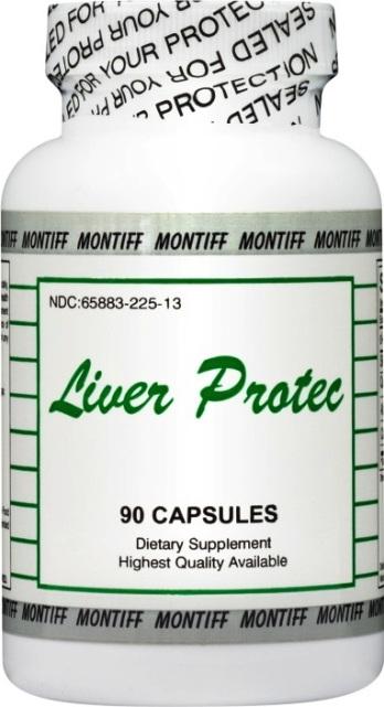 liver_protec.jpg