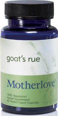 goats_rue_capsules.png