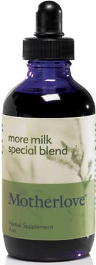 more_milk_special_blend_4_ounce.jpg