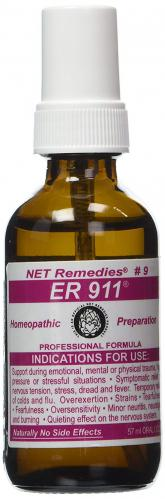 NET-Remedies_09-ER911