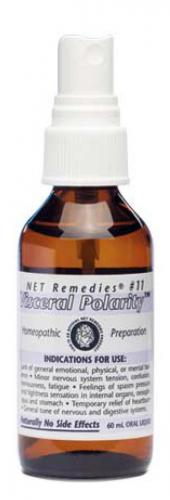 NET-Remedies_11-VISCERAL-POLARITY
