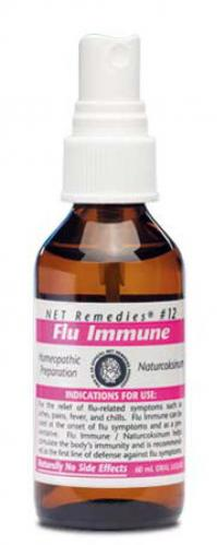 NET-Remedies_12-FLU-IMMUNE