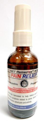 NET-Remedies_20-PAIN-RELIEF