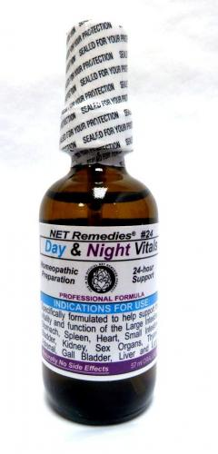 NET-Remedies_24-DAY-AND-NIGHT-VITALS