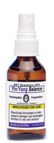NET-Remedies_25-YIN-YANG