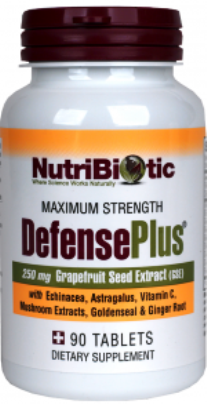 defense-plus-250-mg-gse-90-tabs.png
