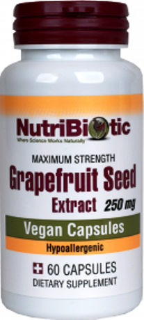 grapefruit-seed-extract-250-mg-60-vcaps.png