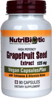 grapefruit-seed-extract-capsules-plus-125-mg-90-vcaps.png