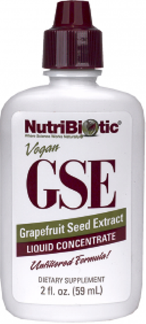 grapefruit-seed-extract-liquid-2-oz.png