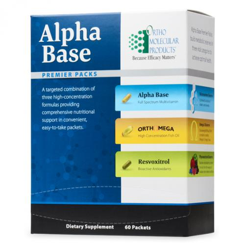 alpha-base-premier-pack