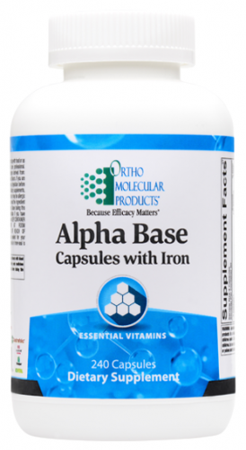 alpha_base_capsules_w_iron