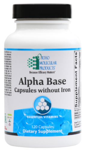 alpha_base_capsules_wo_iron