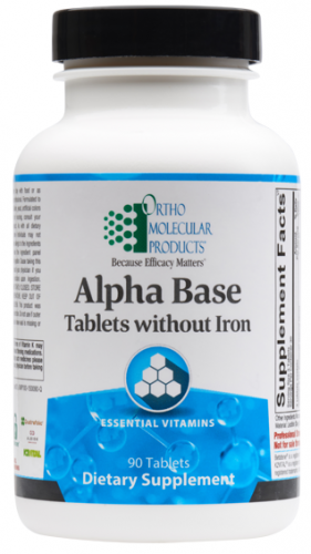 alpha_base_tables_wo_iron