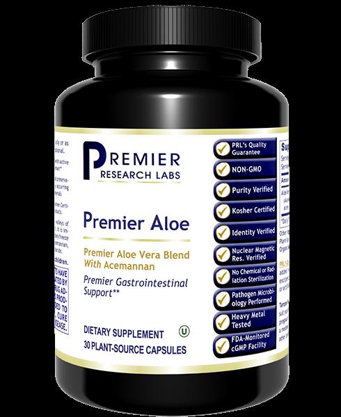 2167_premier_aloe_30caps-bottle