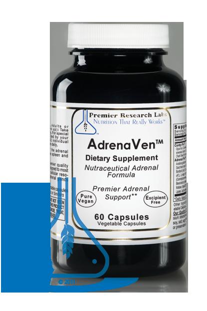 adrenaven-60-capsules.png