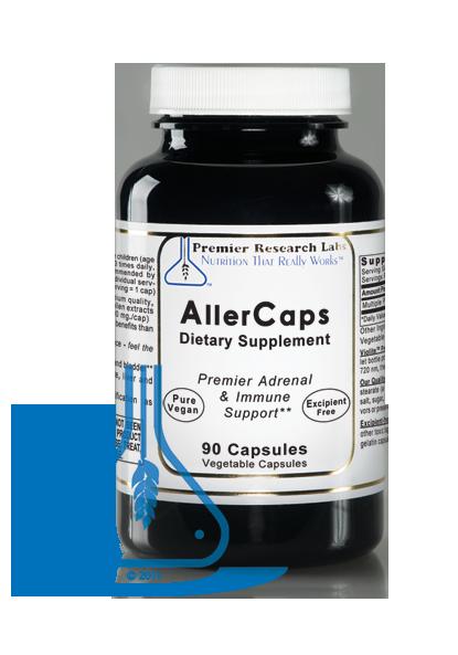 allercaps-90-capsules.png
