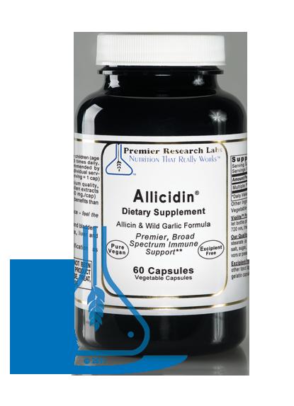 allicidin-60-capsules.png