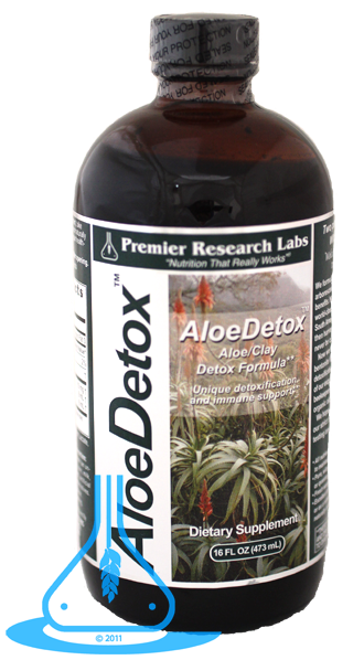 aloedetox-16-fl-oz.png