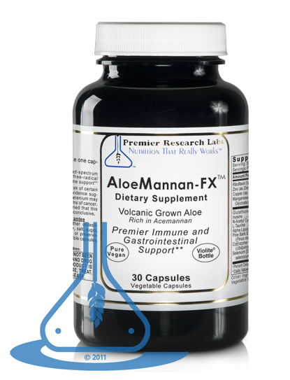 aloemannan-fx-30-vegetable-capsules.png