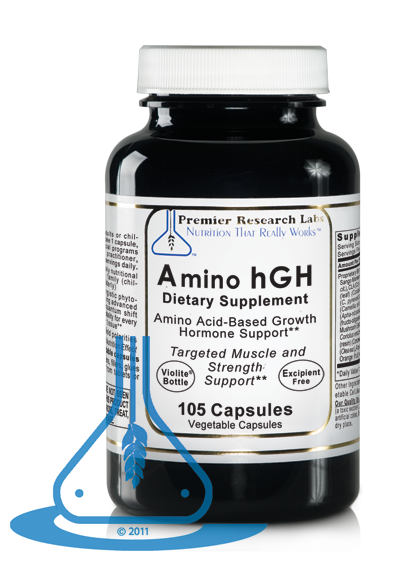 amino-hgh-105-vegetable-capsules.png