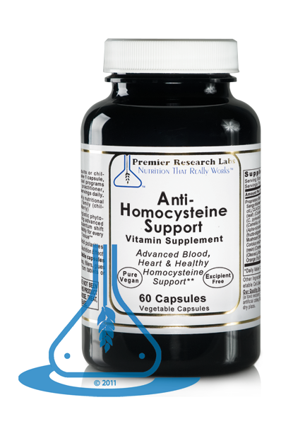 anti-homocysteine-support-60-vegetable-capsules.png