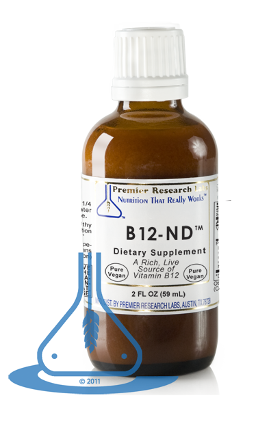 b12-nd-2-fl-oz.png
