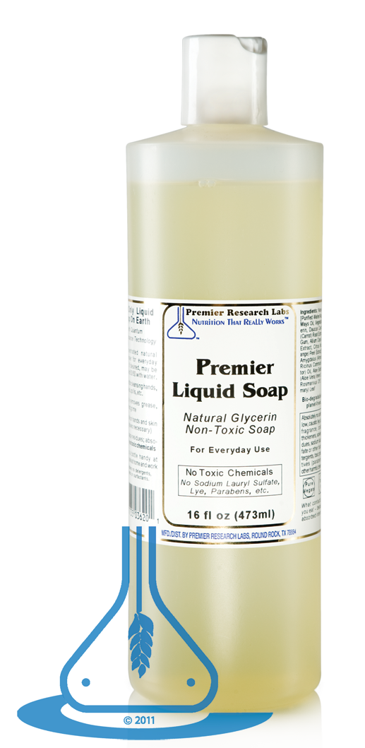 liquid-soap-premier-16-fl-oz.png