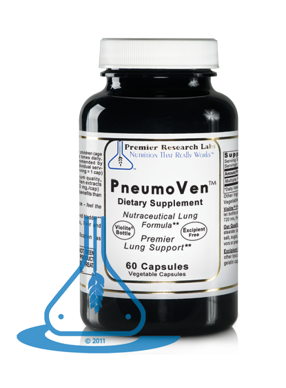 pneumoven-60-vegetable-capsules.png